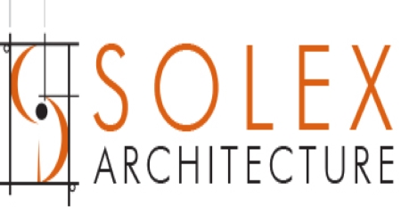 solex---resized