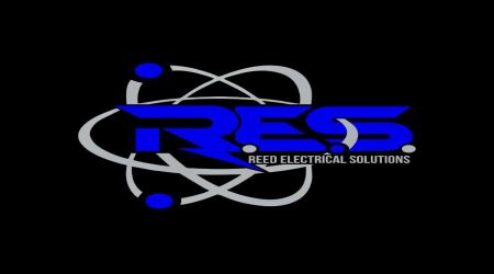reed-electical-solutions